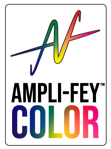 ColorVast
