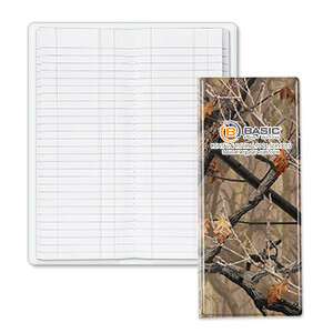 Item: 3425 - Tru Tree&#0153 Tally Book