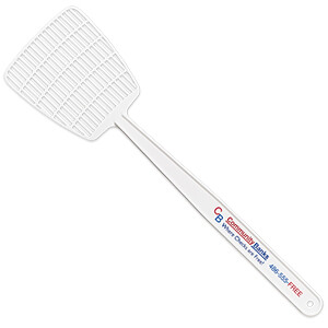 Item: Mi1032 - Large Standard Fly Swatter