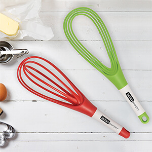 Twister Collapsible Whisk