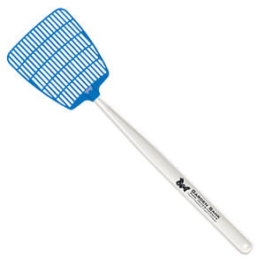 Item: Mi7701 - Standard Net Design Fly Swatters